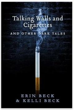 Talking Walls and Cigarettes