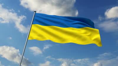 ukrainian flag-1