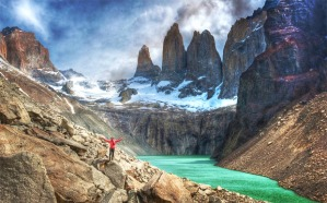 Patagonia-hiking-tours