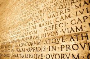 Latin alphabet: timeline of influences anddevelopments