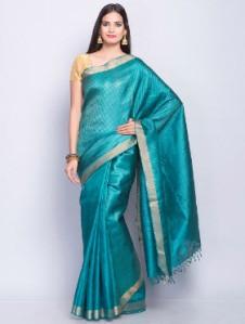 my-new-saree
